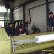 河北庚泽轩聚四氟乙烯板厂
