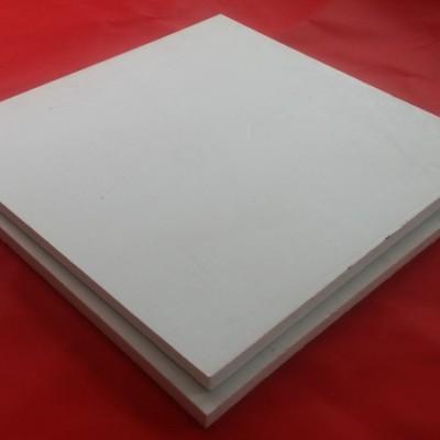 铁氟龙板,A料四氟板,四氟板厂家