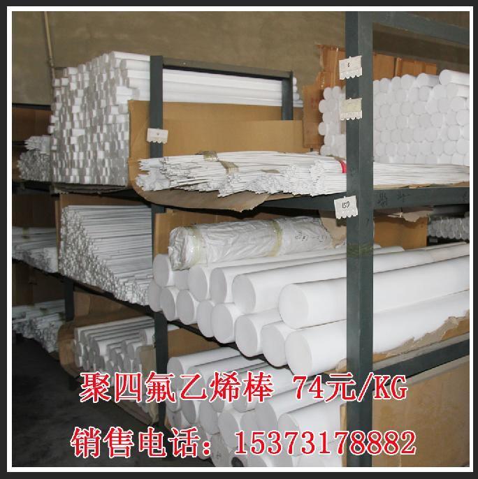mmexport1554111004026_看图王