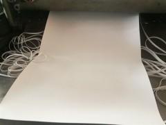 """聚四氟乙烯板是如何做到""""滴水不沾""""的?"""