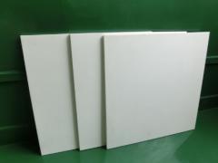 建筑工程用聚四氟乙烯板抗震减震原理