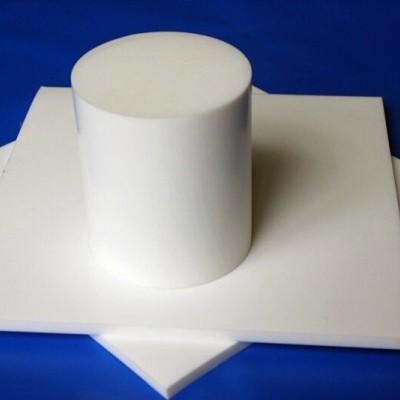 新疆聚四氟乙烯板价格